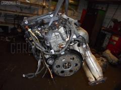 Двигатель TOYOTA MARK II GX110 1G-FE Фото 3