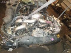Двигатель Subaru Impreza wagon GH2 EL154JP3ME Фото 3