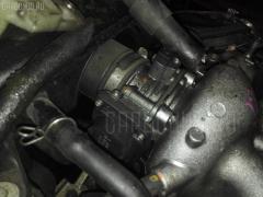 Двигатель Subaru Impreza wagon GH2 EL154JP3ME Фото 5