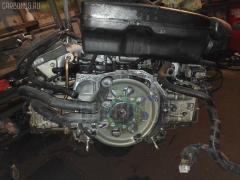 Двигатель Subaru Impreza wagon GH2 EL154JP3ME Фото 6