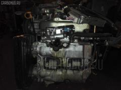 Двигатель Subaru Impreza wagon GH2 EL154JP3ME Фото 7