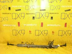 Рулевая рейка Mazda Atenza GY3W L3-VE Фото 1