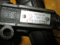 Рулевая рейка Bmw 5-series E39-DD42 M52-256S3 Фото 1