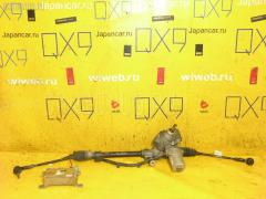 Рулевая рейка Mitsubishi Colt Z21A 4A90 Фото 1
