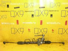 Рулевая рейка MITSUBISHI CHARIOT GRANDIS N94W 4G64 Фото 1