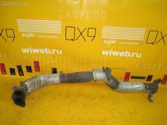 Глушитель Mitsubishi Rvr N61W 4G93 Фото 1