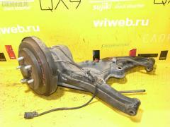 Ступица Mitsubishi Rvr N61W 4G93 Фото 1