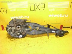 Ступица Honda Odyssey RA4 F23A Фото 2