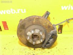 Ступица SUBARU LEGACY WAGON BH5 EJ20 Фото 2