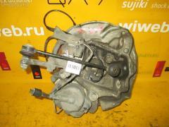 Ступица Bmw 5-series E39-DD42 M52-256S3 Фото 2