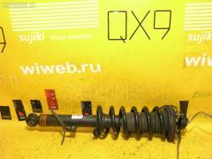 Стойка амортизатора Toyota JZX100 1JZ-GE Фото 1