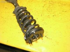 Стойка амортизатора Honda Odyssey RA7 F23A Фото 2