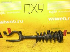 Стойка амортизатора Honda Odyssey RA8 J30A Фото 2
