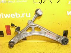 Рычаг Subaru Legacy BLE EZ30 Фото 1