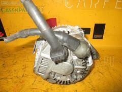 Генератор Honda Accord wagon CH9 H23A Фото 2