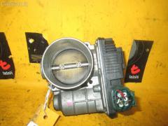 Дроссельная заслонка NISSAN LIBERTY RM12 QR20DE Фото 1