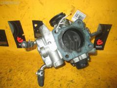 Дроссельная заслонка Mitsubishi Rvr N61W 4G93 Фото 2