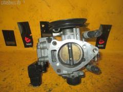 Дроссельная заслонка Toyota Estima ACR40W 2AZ-FE Фото 2