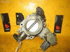 Дроссельная заслонка Mazda Premacy CP8W FP-DE Фото 2