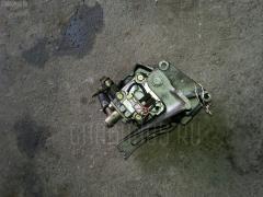Насос гидроусилителя Subaru Impreza wagon GG2 EJ152 Фото 1
