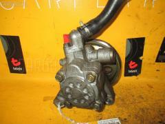 Гидроусилителя насос HONDA ODYSSEY RA3 F23A Фото 2