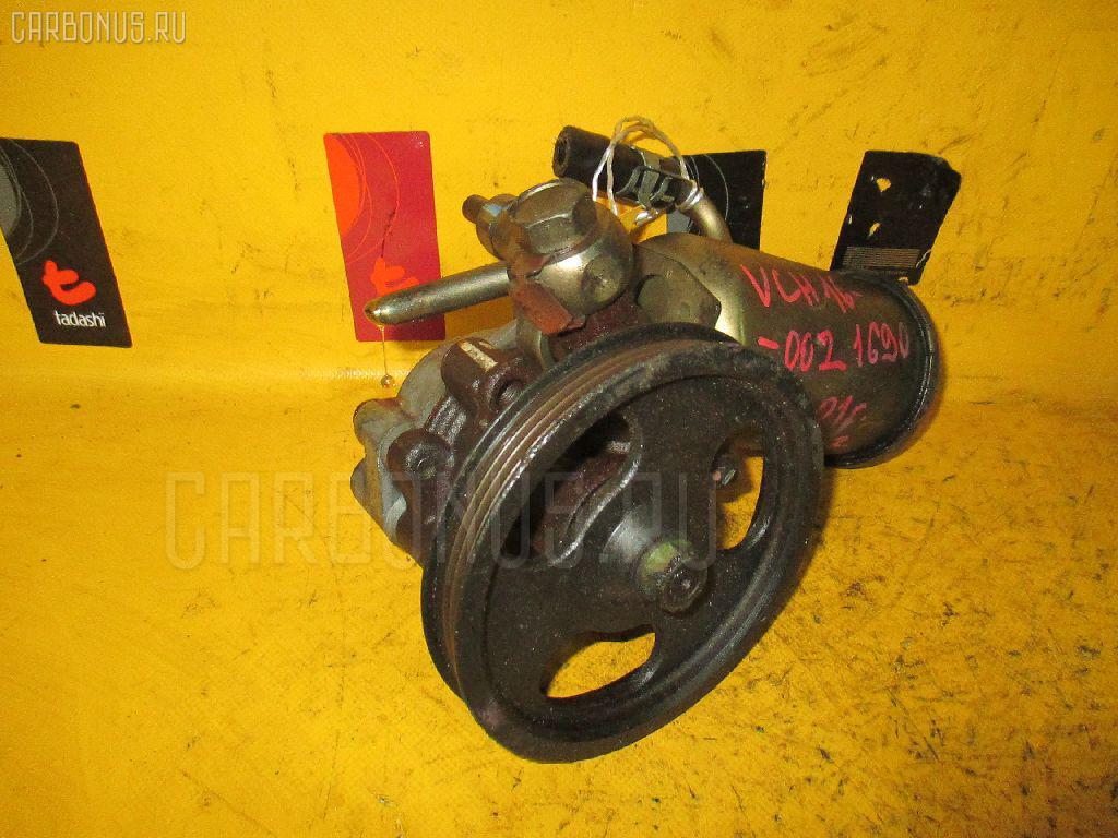 Гидроусилитель TOYOTA GRAND HIACE VCH16W 5VZ-FE Фото 1
