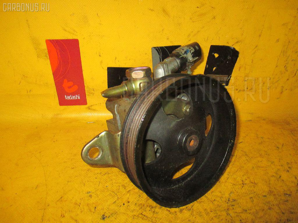 Гидроусилитель NISSAN LIBERTY RM12 QR20DE Фото 1