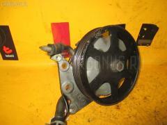 Насос гидроусилителя MAZDA MPV LW5W GY Фото 1