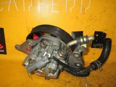 Насос гидроусилителя MAZDA MPV LW5W GY Фото 2