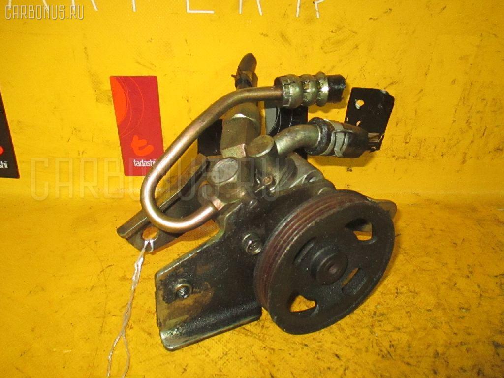 Гидроусилитель NISSAN SERENA PNC24 SR20DE Фото 1