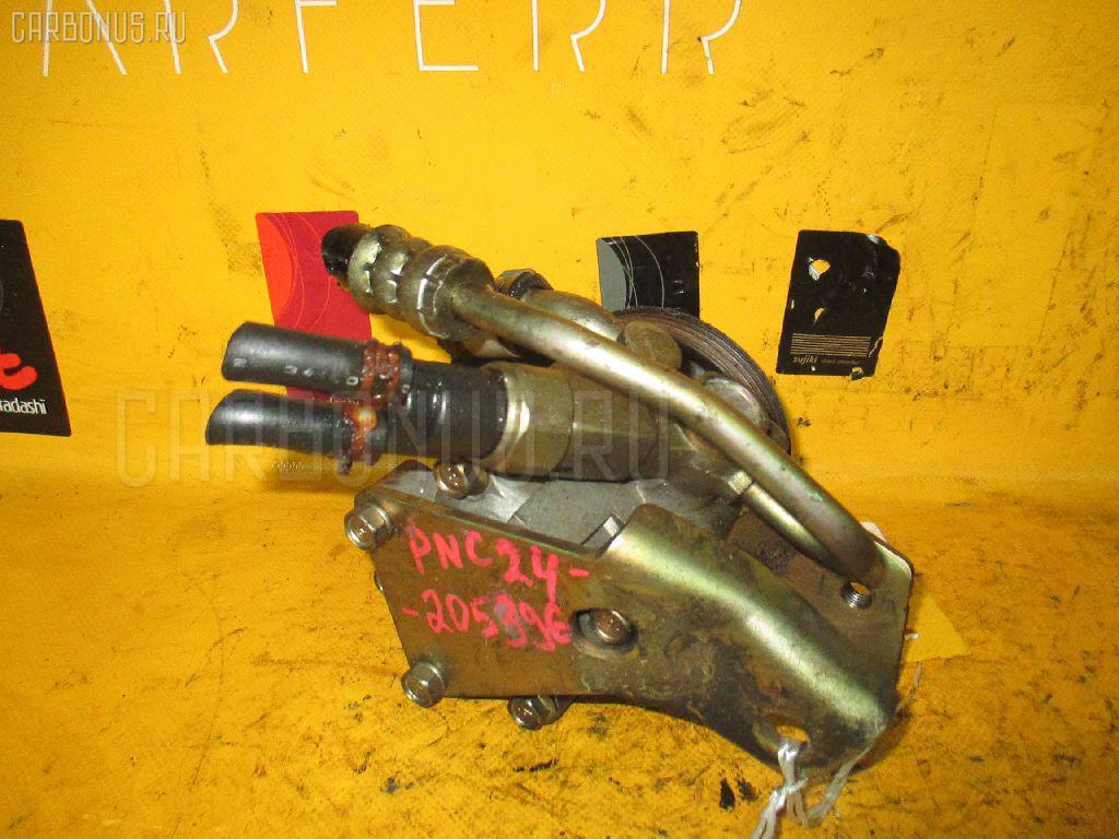 Гидроусилитель NISSAN SERENA PNC24 SR20DE Фото 2
