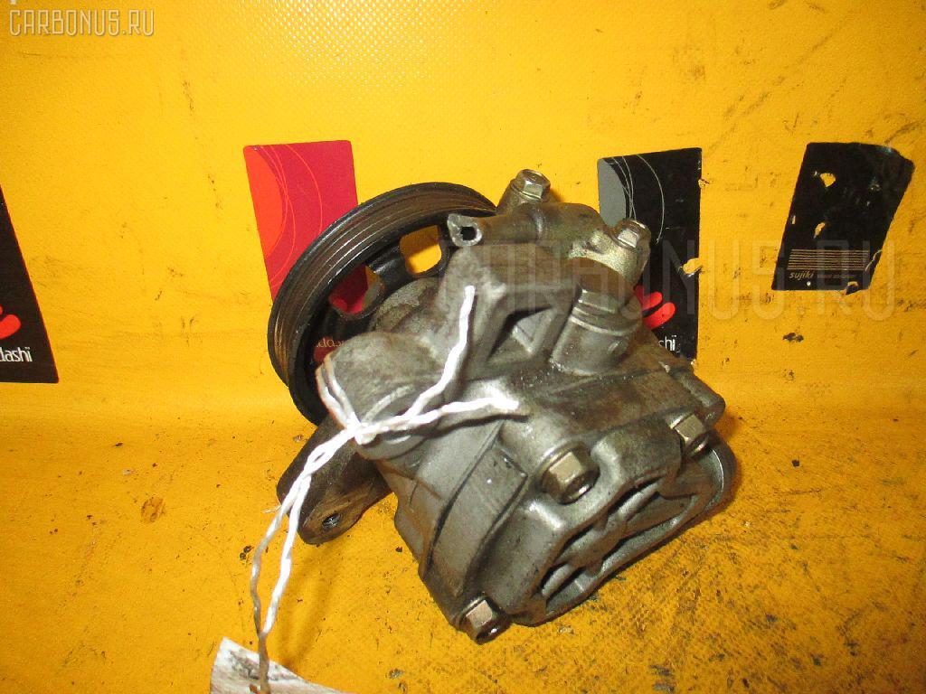 Гидроусилителя насос HONDA ODYSSEY RA7 F23A Фото 2