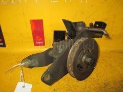 Гидроусилителя насос NISSAN ELGRAND ALE50 VG33E Фото 1