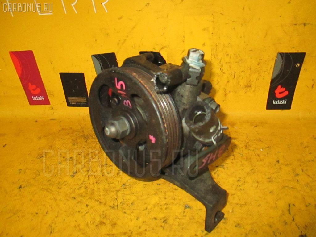 Гидроусилитель SUBARU LEGACY WAGON BH5 EJ20 Фото 1