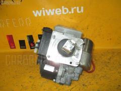 Главный тормозной цилиндр TOYOTA BREVIS JCG11 2JZ-FSE Фото 1