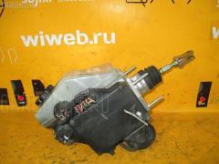 Главный тормозной цилиндр TOYOTA BREVIS JCG11 2JZ-FSE Фото 2