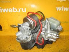 Главный тормозной цилиндр TOYOTA BREVIS JCG11 2JZ-FSE Фото 4