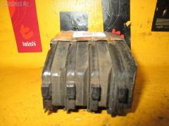 Тормозные колодки Mazda Mpv LW3W L3 Фото 2
