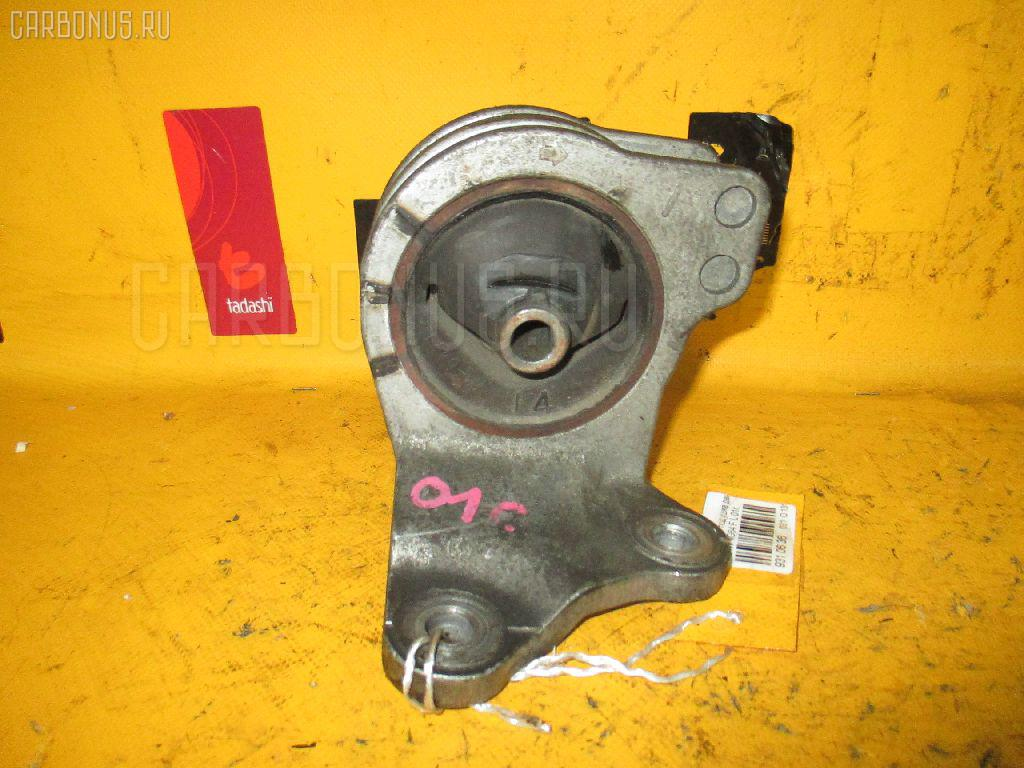 Подушка двигателя MITSUBISHI CHARIOT GRANDIS N94W 4G64. Фото 8