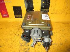 Блок управления электроусилителем руля HONDA ACCORD WAGON CH9 H23A Фото 1