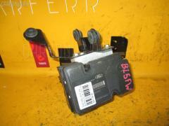 Блок ABS MAZDA AXELA BL5FW ZY-VE Фото 2