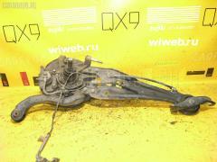 Ступица Honda Stepwgn RF2 B20B Фото 1