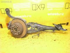 Ступица Honda Stepwgn RF2 B20B Фото 2