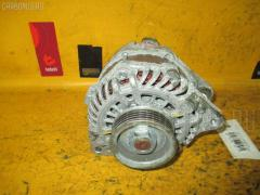 Генератор на Honda Fit GE6 L13A 31100-RB0-004