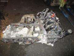 Двигатель MERCEDES-BENZ VANEO W414.700 166.991 WDB4147002N245326 A1660104902