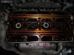 б/у Двигатель HONDA ACCORD WAGON CF2 H22A