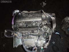 Двигатель HONDA ACCORD WAGON CF2 H22A