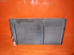 Радиатор ДВС VOLKSWAGEN POLO 6NARC ARC WVWZZZ6NZ1D041912 VAG 1H0121253CB