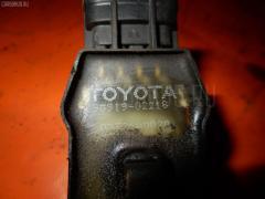 Катушка зажигания TOYOTA VISTA SV40 4S-FE 90919-02218