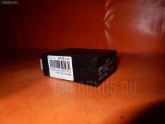 Реле BMW 3-SERIES E36-CB82 M52-256S3 WBACB82060AS57559